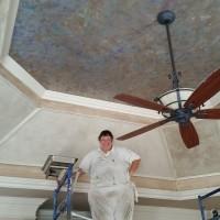ceilings 13