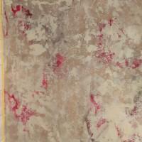 venitian plaster 15